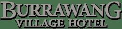 Logo BurrawangHotel